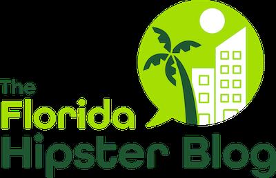 Florida Hipster